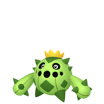 Cacnea HOME.png