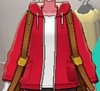 Chaqueta con capucha roja EpEc.jpg