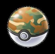 Safari Ball (Ilustración).png