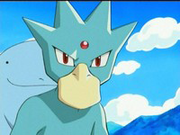 EP476 Golduck.png
