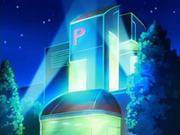 EP480 Centro Pokémon de ciudad Jubileo.png
