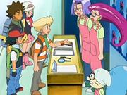 EP570 Barry solicitando sus Pokémon de vuelta.png