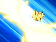 EP468 Pikachu usando girando.png