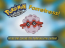EP276 Pokémon.png