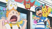 EP963 Chris asustando a Ash.png