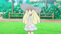 EP944 Lillie.png