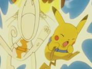 EP106 Pikachu usando Impactrueno.png