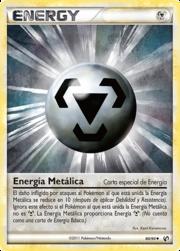 Energía metálica (Intrépidos TCG).png