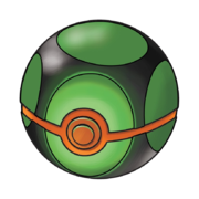 Ocaso Ball (Ilustración).png