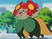 EP124 Bellossom.png