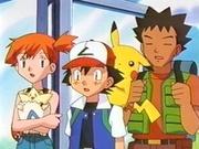 EP259 Ash y sus amigos.jpg