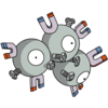 Magneton (anime SO) 2.png