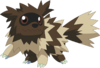 Zigzagoon (anime AG).png