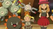 EP813 Pokémon de Lem.png