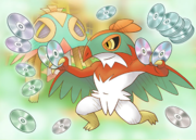 Movimientos Hawlucha Pokémon Mundo Megamisterioso.png