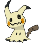 Mimikyu (dream world).png