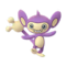Aipom GO.png