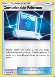Comunicación Pokémon (Unión de Aliados 152 TCG).png