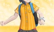 Camisa de Rayas Naranja.PNG