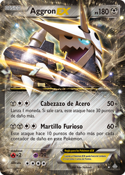 Aggron-EX (Duelos Primigenios 93 TCG).png