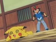 EP346 Pikachu debilitado.jpg