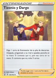 Tizonio y Dargo (Estilos de Combate TCG).png