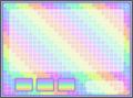 Miniatura de la versión del 18:22 22 abr 2009