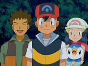 EP569 Ash, Brock y Maya.png