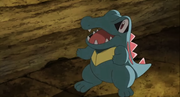 P12 Totodile.png