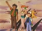 EP238 Ash y sus amigos despidiéndose.jpg