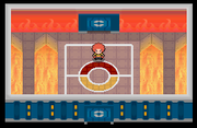 Liga Pokémon (Sinnoh) Sala Fausto Pt.png