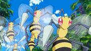 EP820 Beedrill (2).png