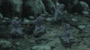 EP903 Ninjas del ejército Ninja.png