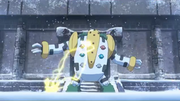 GEN01 Pikachu usando rayo.png