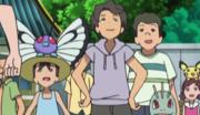 EP983 Pokémon de espectadores (3).png