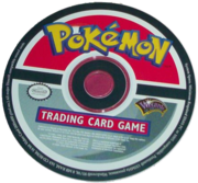 CD-ROM Play it! Pokémon TCG.png