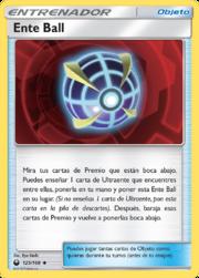 Ente Ball (Tormenta Celestial TCG).png