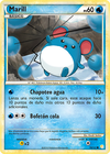 Marill (HeartGold & SoulSilver TCG).png