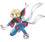 Coro (Pocket Monsters Special).png