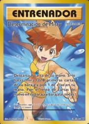 Determinación de Misty (Evoluciones 108 TCG).png