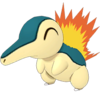 Cyndaquil Masters.png