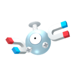 Magnemite HOME.png