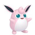 Wigglytuff HOME.png