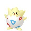 Togepi HOME.png