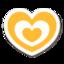 Emblema Felicidad.png