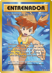 Determinación de Misty (Evoluciones 108 TCG).png