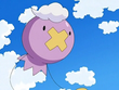 Drifloon