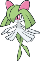 Kirlia (dream world).png
