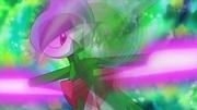 EP646 Gallade usando Baile Espada (1).jpg
