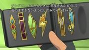 EP731 Medallas de Ash.jpg